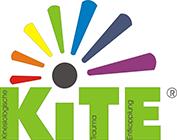 KiTE-Therapie Schweiz Logo